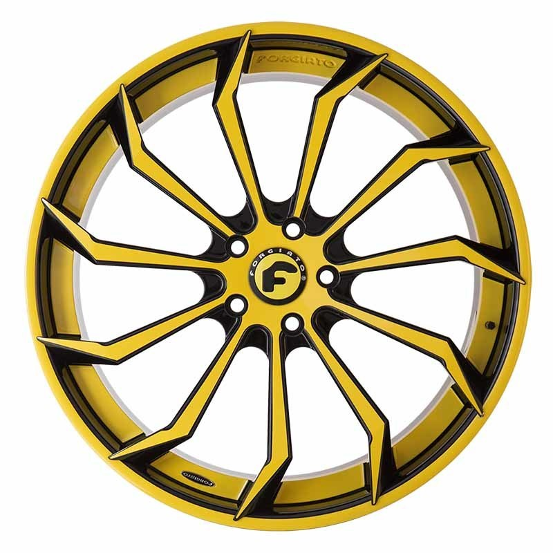 images-products-1-8060-232980348-forged-wheel-forgiato2-navaja-ecx-10.jpg
