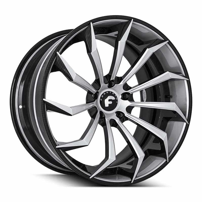 images-products-1-8063-232980351-forged-wheel-forgiato2-navaja-ecx-11.jpg