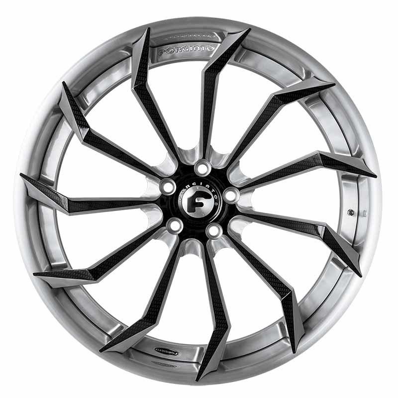 images-products-1-8067-232980355-forged-wheel-forgiato2-navaja-ecx-13.jpg