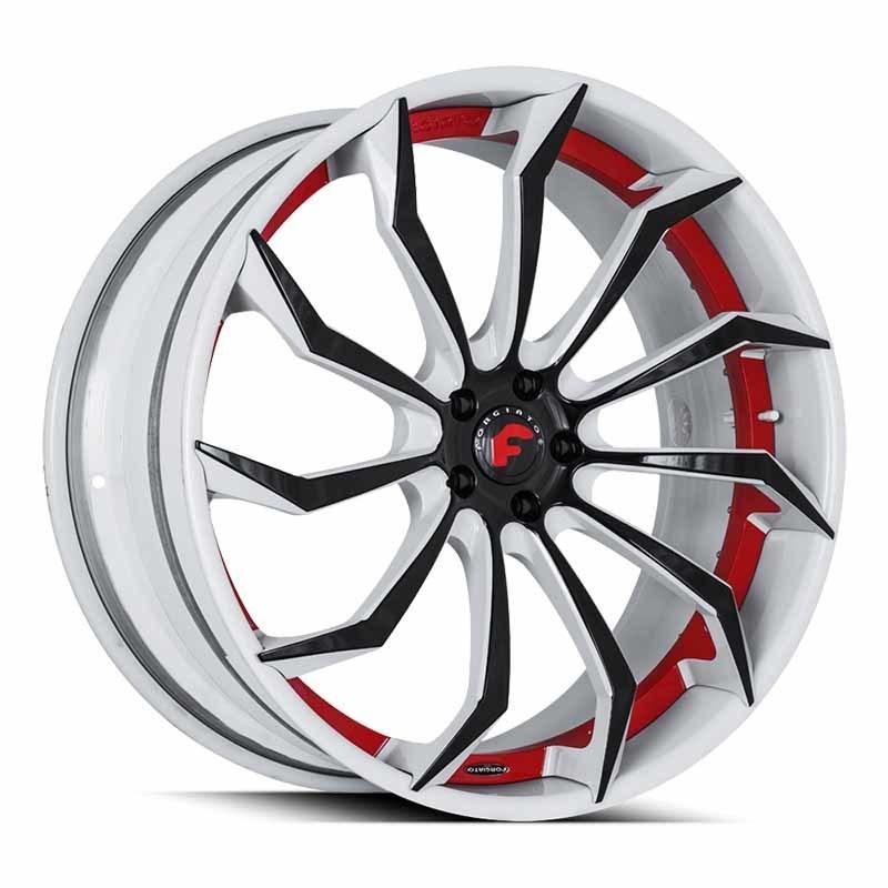 images-products-1-8071-232980359-forged-wheel-forgiato2-navaja-ecx-15.jpg