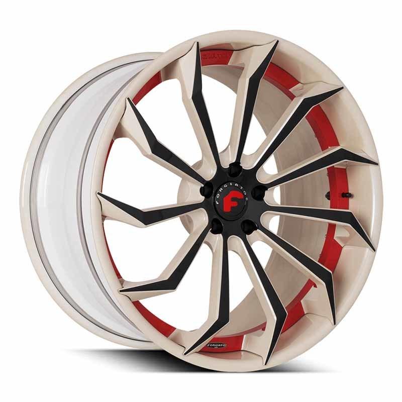 images-products-1-8076-232980364-forged-wheel-forgiato2-navaja-ecx-17.jpg