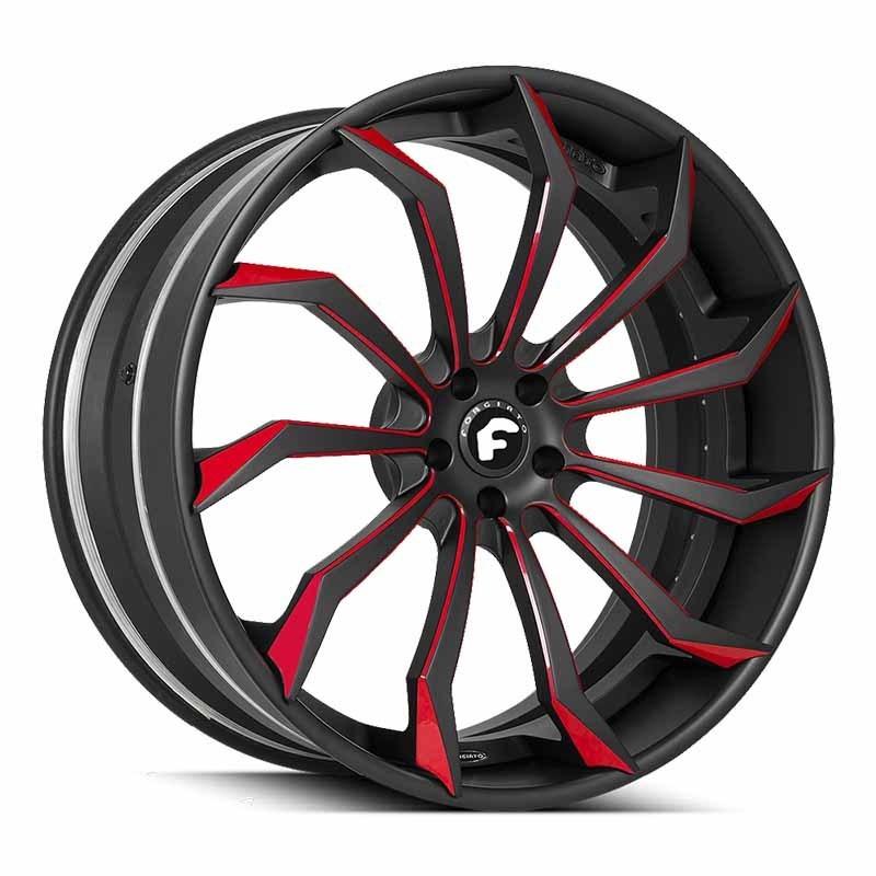 images-products-1-8077-232980365-forged-wheel-forgiato2-navaja-ecx-18.jpg