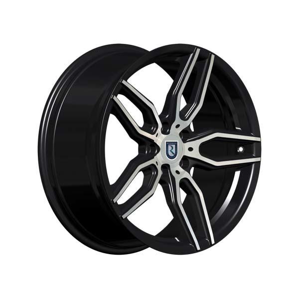 Rocksroad Chensan forged wheels