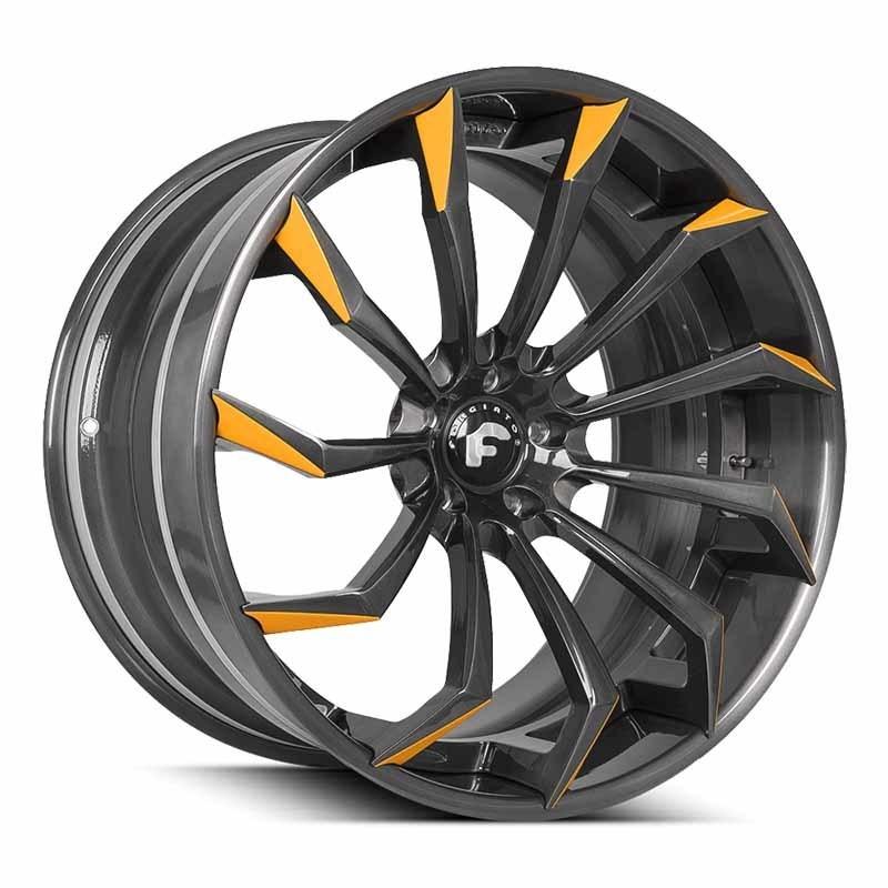 images-products-1-8080-232980368-forged-wheel-forgiato2-navaja-ecx-19.jpg