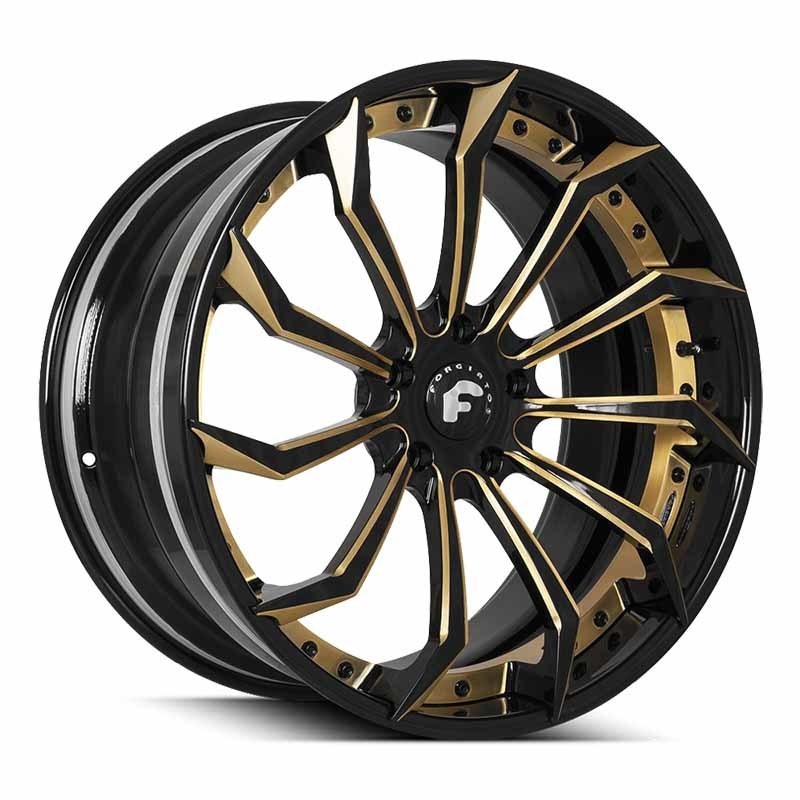 images-products-1-8083-232980371-forged-wheel-forgiato2-navaja-ecx-20.jpg