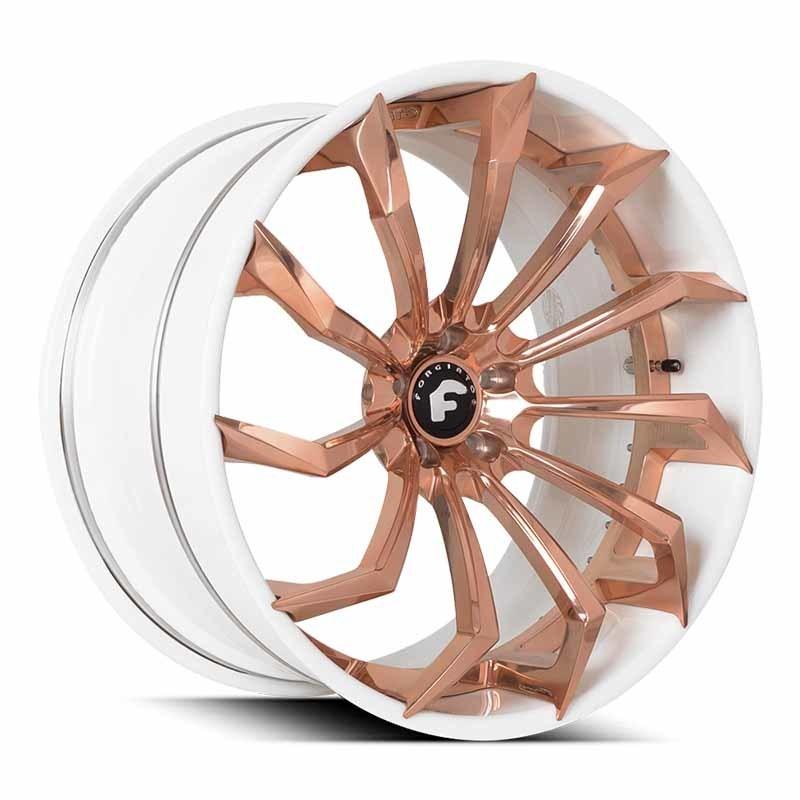 images-products-1-8086-232980374-forged-wheel-forgiato2-navaja-ecx-21.jpg