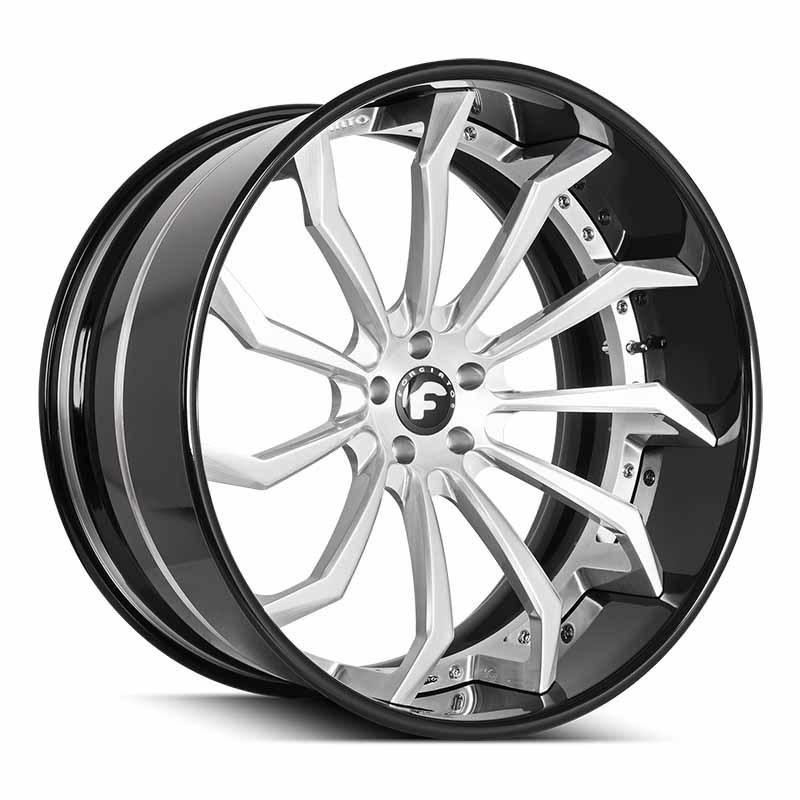 images-products-1-8087-232980375-forged-wheel-forgiato2-navaja-ecx-22.jpg