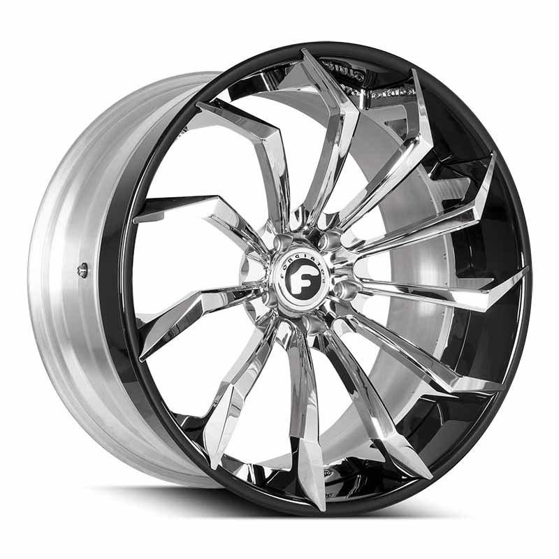 images-products-1-8090-232980378-forged-wheel-forgiato2-navaja-ecx-23.jpg
