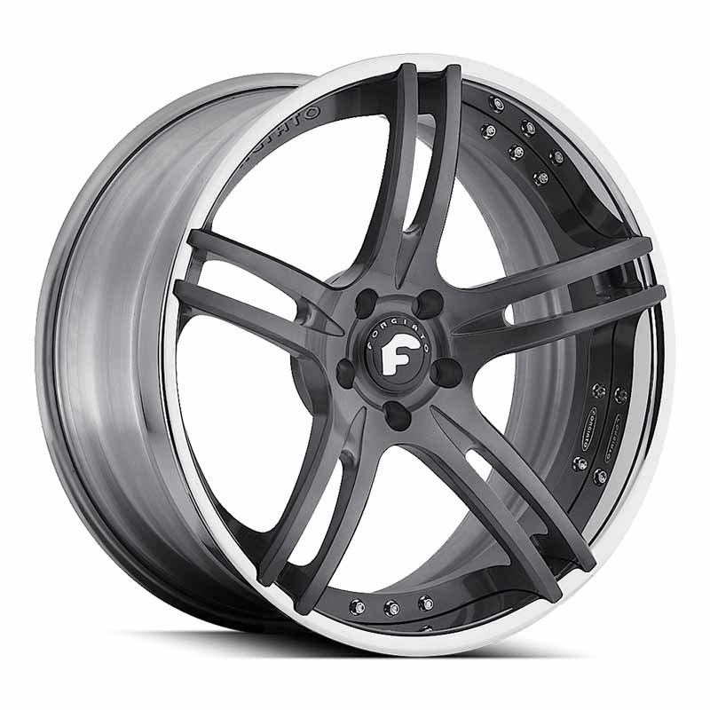 images-products-1-8108-232980396-forged-wheel-forgiato2-pianura-ecl.jpg
