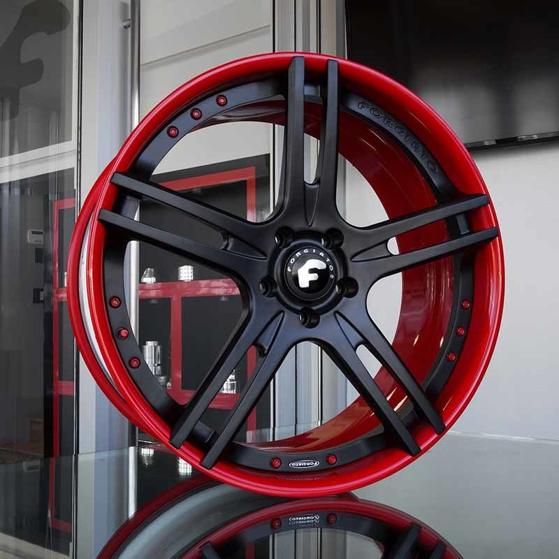 images-products-1-8116-232980404-forged-custom-wheel-pianura-ecl-forgiato_2.0-210-05-16-2018.jpg