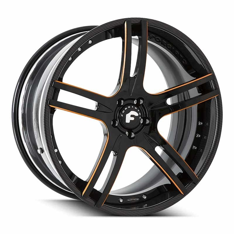 images-products-1-8118-232980406-forged-wheel-forgiato2-pianura-ecl-2.jpg