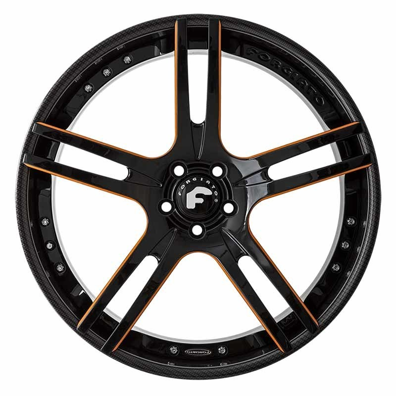 images-products-1-8121-232980409-forged-wheel-forgiato2-pianura-ecl-3.jpg