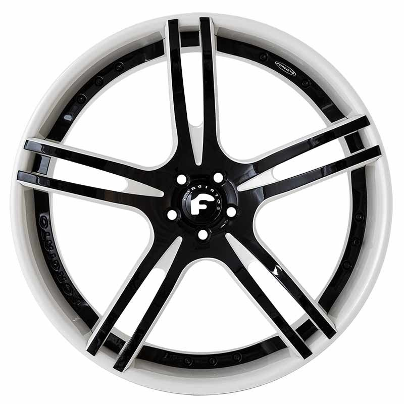 images-products-1-8126-232980414-forged-wheel-forgiato2-pianura-ecl-4.jpg