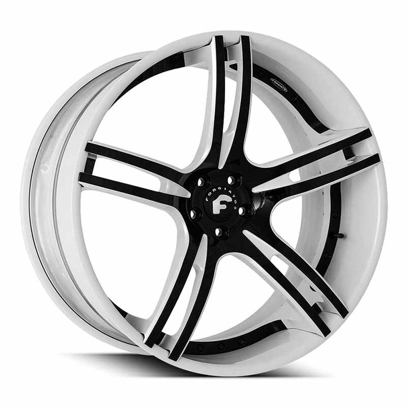 images-products-1-8131-232980419-forged-wheel-forgiato2-pianura-ecl-5.jpg