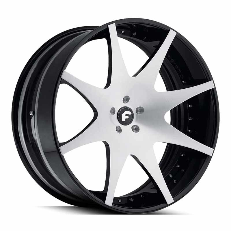 images-products-1-8140-232980428-forged-wheel-forgiato2-piastra-ecl-2.jpg