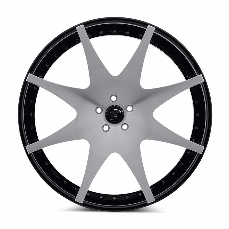 images-products-1-8142-232980430-forged-wheel-forgiato2-piastra-ecl-1.jpg
