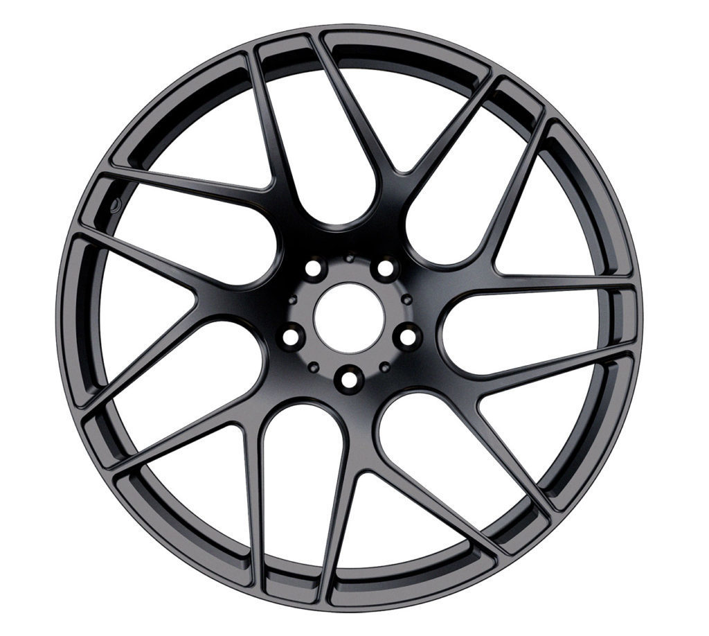 images-products-1-8159-232955871-K7S-nismo-mat__-1024x918.jpg
