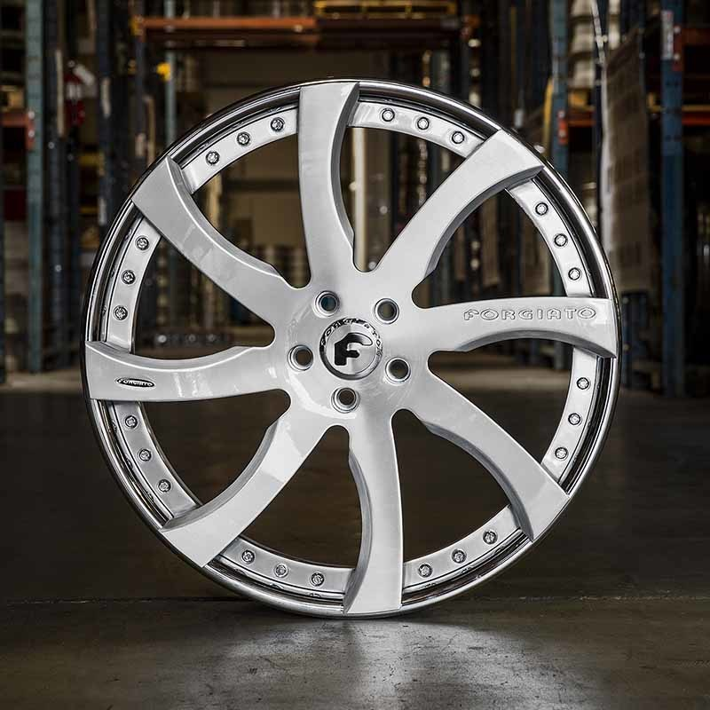 images-products-1-8178-232980466-forged-custom-wheel-quattresimo-ecl-forgiato_2.0-258-05-16-2018.jpg