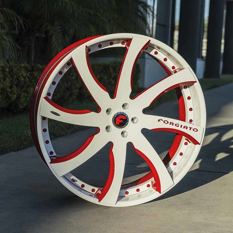 images-products-1-8180-232980468-forged-custom-wheel-quattresimo-ecl-forgiato_2.0-259-05-16-2018.jpg