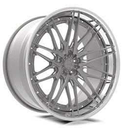 ADV.1 ADV10.0 Track Spec (Advanced Series) forged wheels