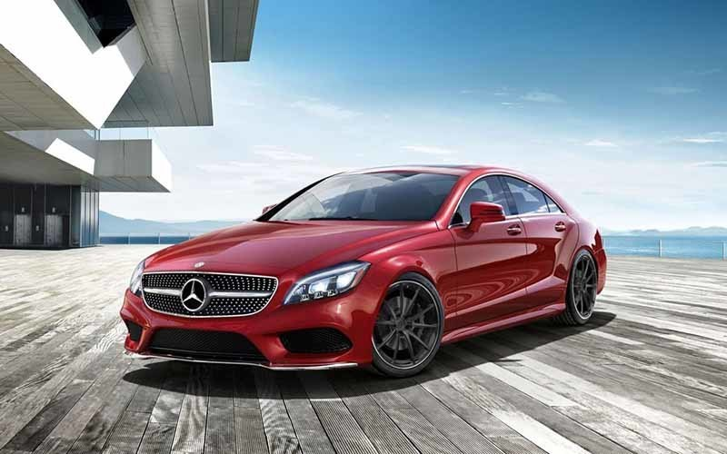 images-products-1-990-232965086-CLS63AMG-1200x750.jpg