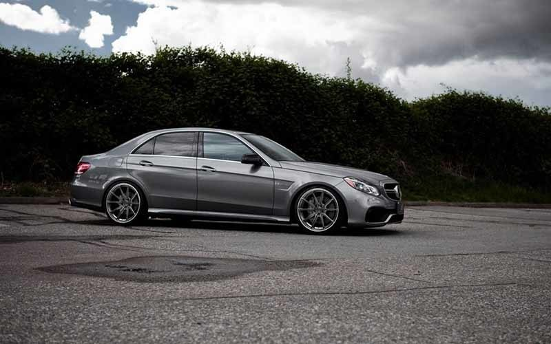 images-products-1-991-232965087-mercedes-e63-amg-1200x750.jpg